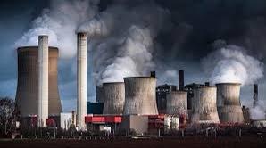 بسبب الاحتباس الحراري العالم على أعتاب تداعيات مناخية كارثية
