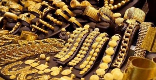 تراجع أسعار الذهب في السعودية