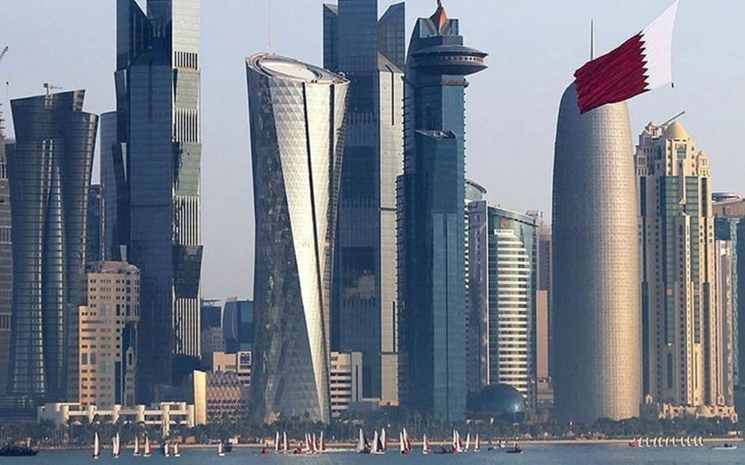 قطر تشكل لجنة إشرافية استعدادا لأول انتخابات تشريعية