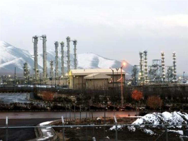 الولايات المتحدة تأمل باستئناف سريع للمفاوضات حول النووي الإيراني