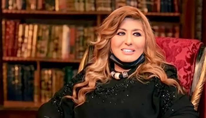 بعد غياب 3 سنوات.. سهير رمزي تعود للدراما