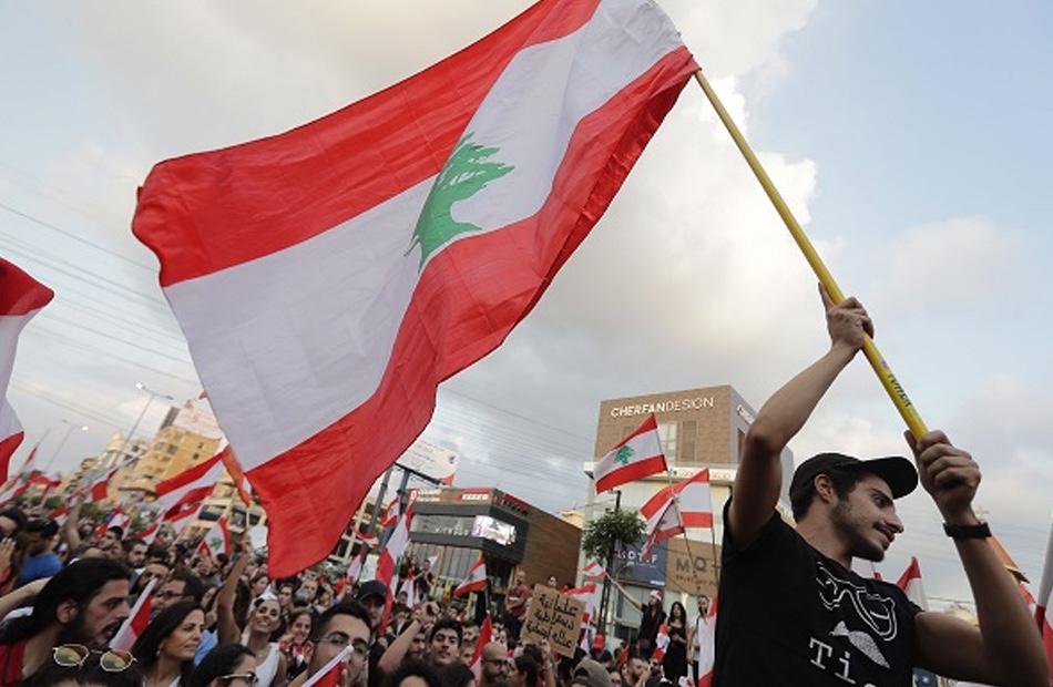 الحكومة اللبنانية تعلن غدًا الجمعة إقفالاً عامًا حدادًا على ضحايا الطيونة