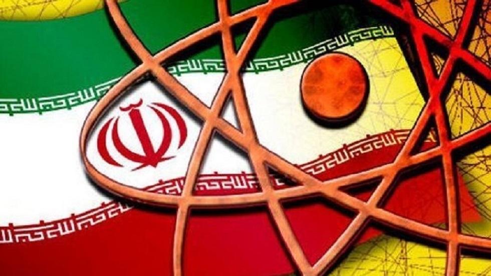 اتفاق أمريكي أوروبي على ضرورة عودة إيران سريعا لمفاوضات الاتفاق النووي