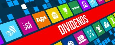 Everything You Need to Know About Dividends