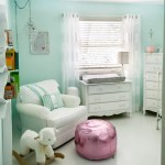 Awesome Nursery Ideas For A Gender Neutral Baby Room