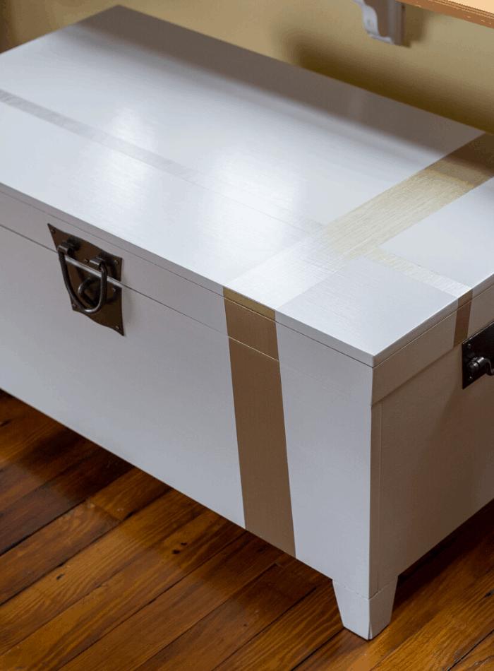 20 refurbished furniture ideas and