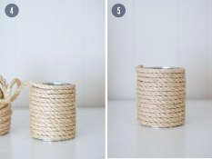 vaso-di-corda-per-fiori-4