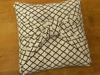 Fabric-Crafts-2011-009-1024x768