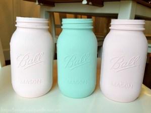 how-to-paint-mason-jars-6.jpg