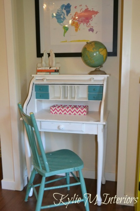 roll-top-desk-painted-white