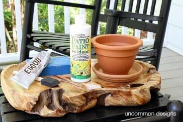 terra-cotta-pot-candlesticks