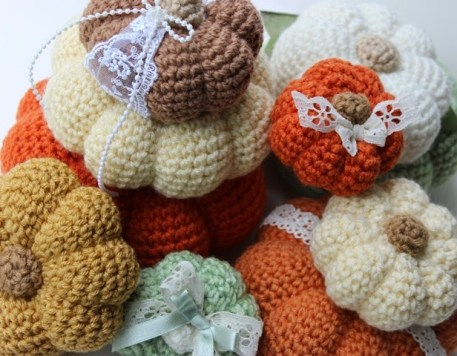 pumpkins 2109