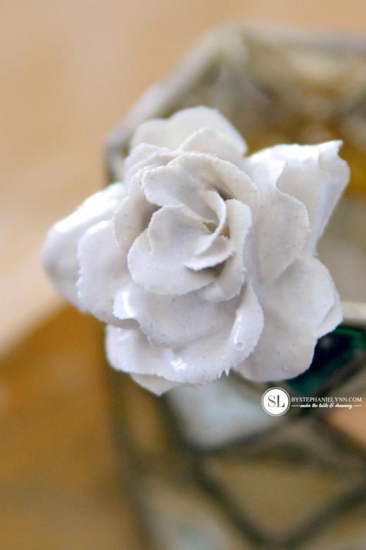 Flowers Dipped in Plaster_zpsvnn7qu1j