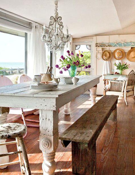 shabby-chic-beach-cottage