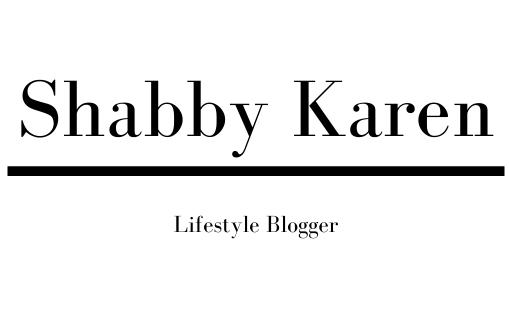 Shabby Karen