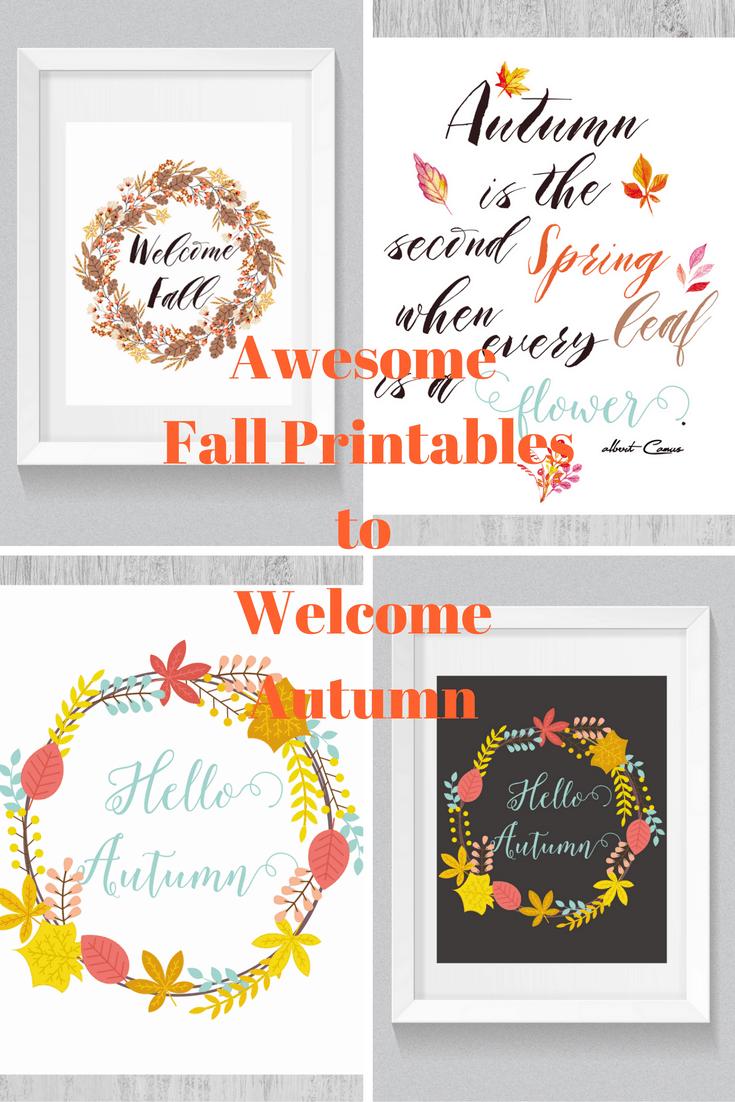 autumn-printable-pinterest
