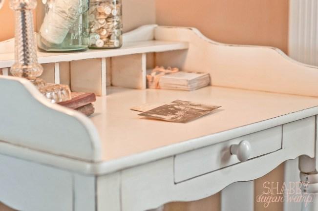 shabby chic furniture2-8