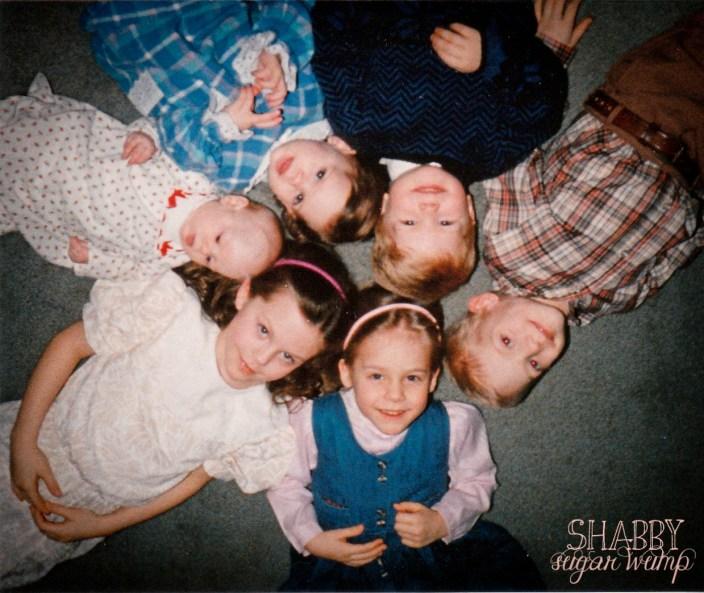 Ben and kids-3