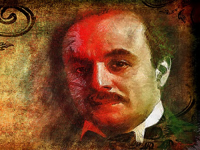 khalil gibran on children