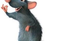 चूहा और मै हरिशंकर परसाई