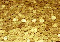 http://fullhdwp.com/images/wallpapers/gold-coin-wallpaper.jpg