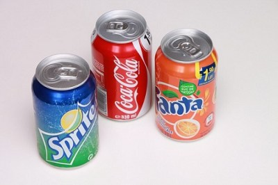 Soda drinks and Arthritis relation