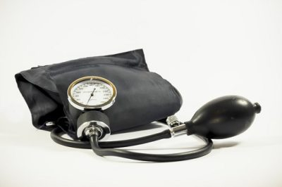 about blood pressure in hindi