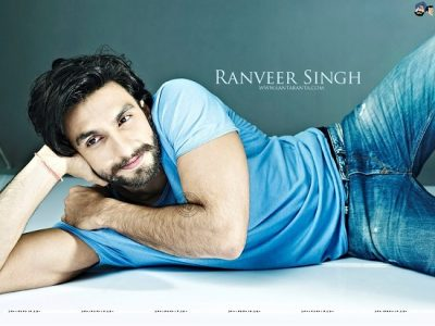 Ranveer singh ki photo