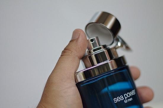 Deodorant lgane ke nuksan