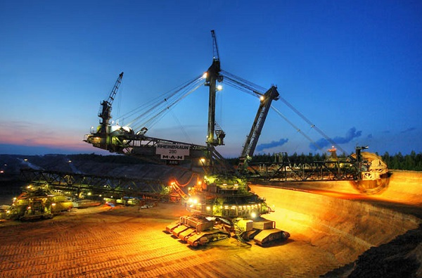 world's biggest vehicle bagger 288