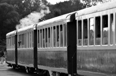 Train yatra ki kahani in hindi