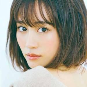 前田敦子の性格は本当に悪すぎ?性格がいいエピソードを調査した件