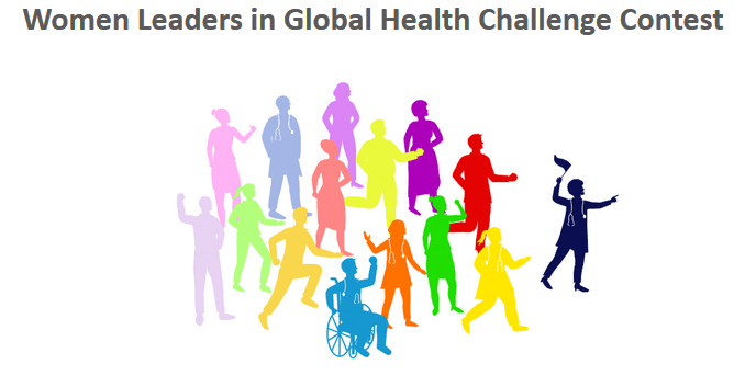 Global Health Challenge