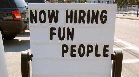 now hiring shabu chic seattle wa