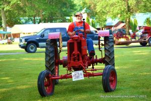 jugville-old-engine-show-10