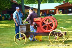 jugville-old-engine-show-11