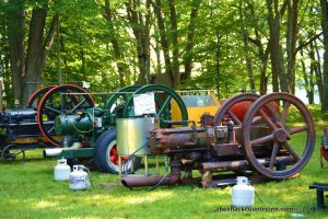jugville-old-engine-show-15