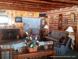 log-lodge-party-events-locations-michigan-5