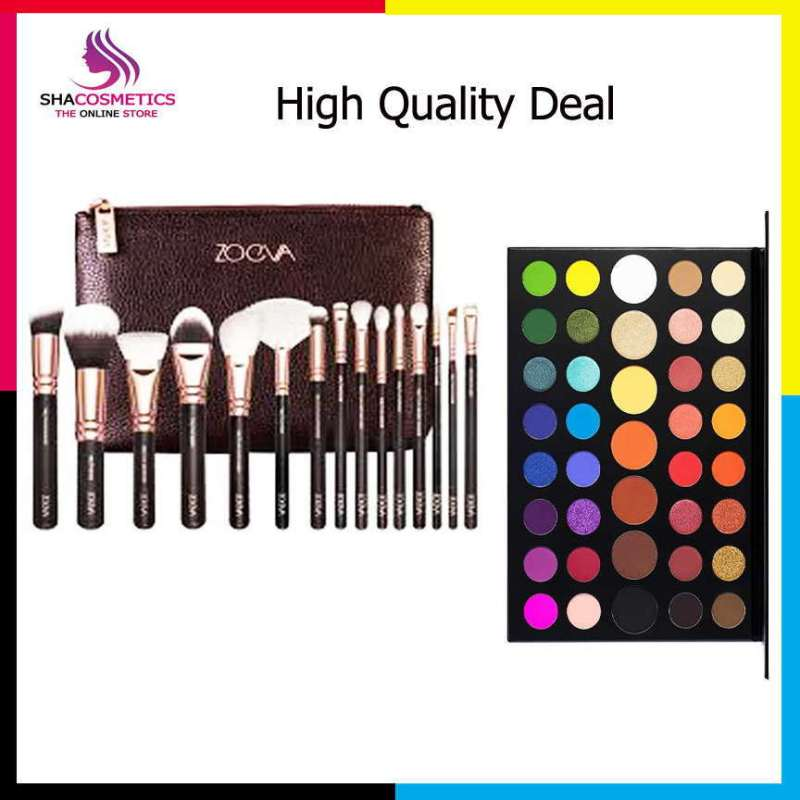 High Quality Deal Shacosmetic Your