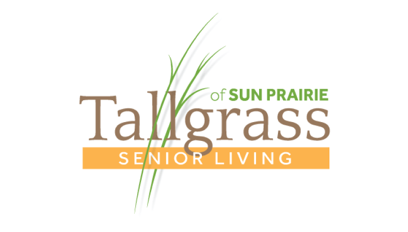 Tallgrass of Sun Prairie