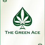 The-Green-Ace-card-new