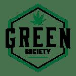 Green Society