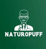 Naturopuff