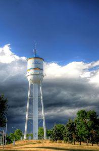 Water-Tower-Wetaskiwin-Alberta-Canada-02A