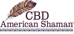 american shaman CBD review