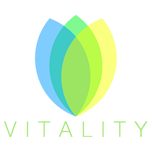 vitalityhealthcbd review