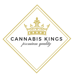 cannabis kings dispensary