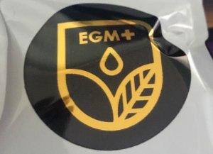 egmedicinal-logo