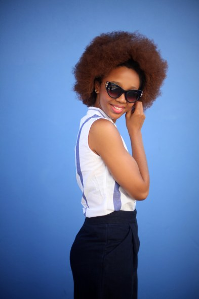 2_kind_of_blue_legit_fashion_shirt_&_heels_woolworths_country_road_pants_miumiu_sunglasses_tokelo_motsepe_2016_through_shaded_eyes