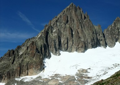 Aiguille_du_Moine-4 From wiki